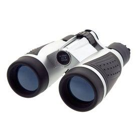The Fanatic Binoculars with Your Logo