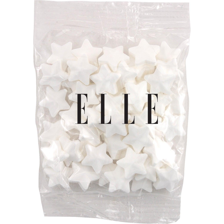 Profit Bountiful Candy Bag (Medium)