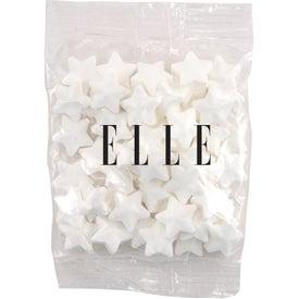 Promotional Profit Bountiful Candy Bag