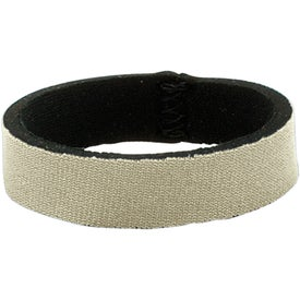 Promo Band Neoprene Adult Size for your School