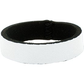Promo Band Neoprene - Kid Size for Your Organization