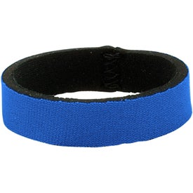 Custom Neoprene Wrist Band - Kid Size