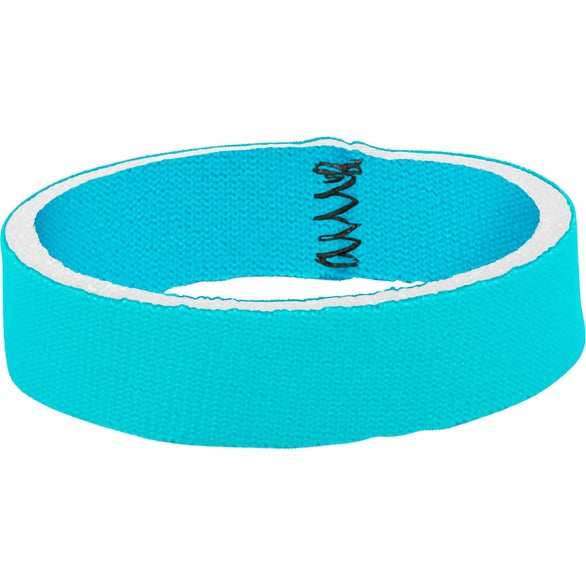 Tropical Neoprene Wrist Band