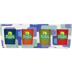 Promo Planter Set for Your Church