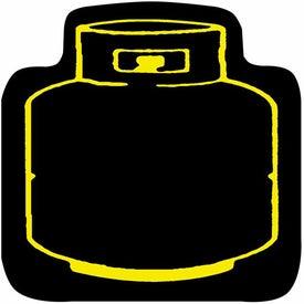Company Propane Tank Jar Opener