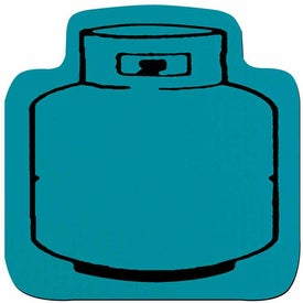 Branded Propane Tank Jar Opener