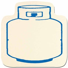 Propane Tank Jar Opener Imprinted with Your Logo