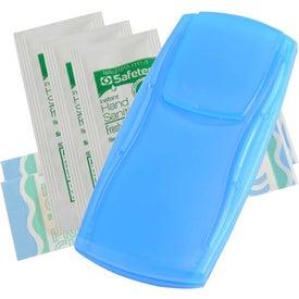 Custom Protect Care Kit