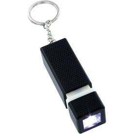 Pull Cube Keylight for Your Church