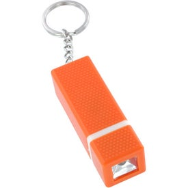 Pull Cube Keylight for Your Organization