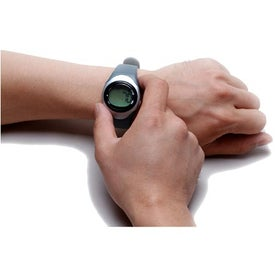 Pulse Watch for your School