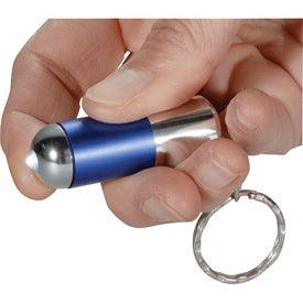Push Keylight Giveaways