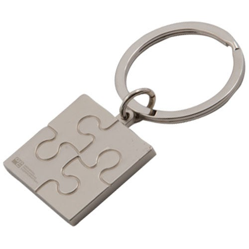 Shop online for all types of Key Tags, Key Chains and Keyrings. Large Selection, Fast Shipping. Custom Engraved key tags in Aluminum, Plastic, Brass and Stainless Steel.