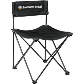 Quad Chair Giveaways