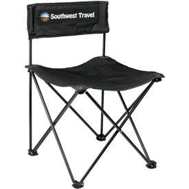 Quad Chair Giveaways