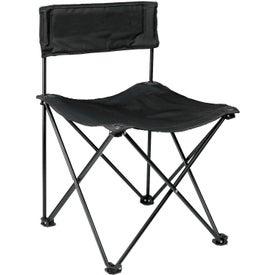 Customized Quad Chair