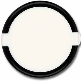 Radiant Reflections Pocket Mirror for Promotion