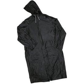 Promotional Rain Coat