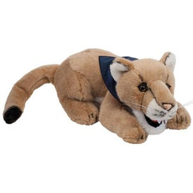 Realistic Plush for your School