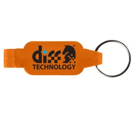 Rectangular Beverage Wrench for Your Company
