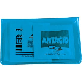 Redi First Aid Kit for Your Company