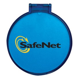 Reflection Compact Mirror for Your Organization
