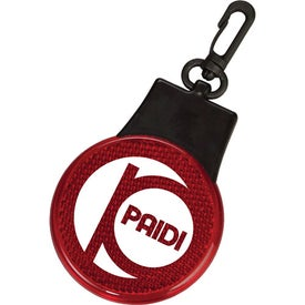 Reflector Flasher for Your Company