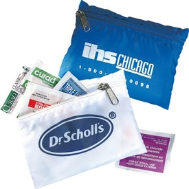 Rejuvenate First Aid Kit
