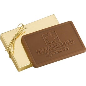 Renoir Gift Boxed Chocolate