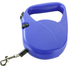 Advertising Retractable Pet Leash