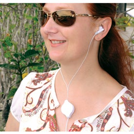 Retractable Earbuds for Your Church
