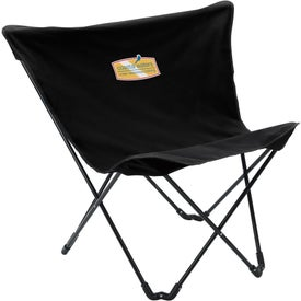 Retro Neo Chair for Customization