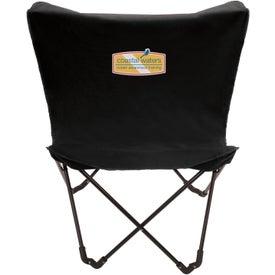 Custom Retro Neo Chair