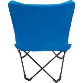 Retro Neo Chair for Marketing