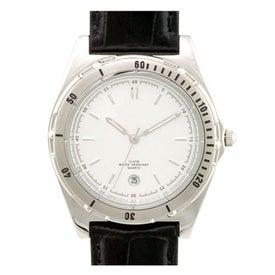 Company Retro Style Men's Watch