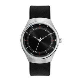 Personalized Retro Styles Unisex Watch with Your Slogan