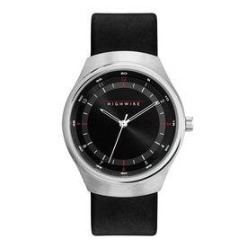 Personalized Retro Styles Unisex Watch