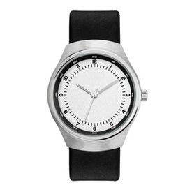 Promotional Water Resistant Retro Styles Unisex Watch