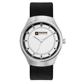 Water Resistant Retro Styles Unisex Watch