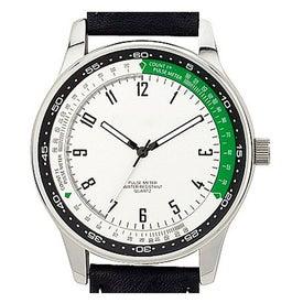Customized Retro Styles Unisex Watch