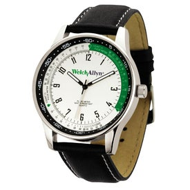 Retro Styles Unisex Watch
