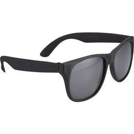Retro Sunglasses for Your Church