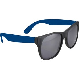 Company Retro Sunglasses