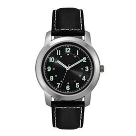 Retro Styles Men's Watch for Marketing