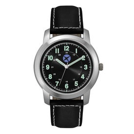 Retro Styles Men's Watch