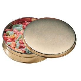 Reward Tin Giveaways
