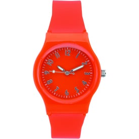 Right On Time Watch Giveaways