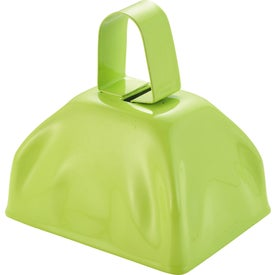 Ring A Ling Cowbell for Your Organization