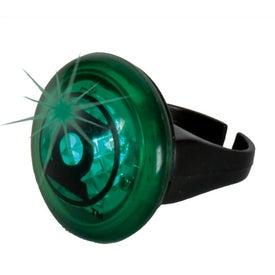 Branded Ring Flashing Strobe