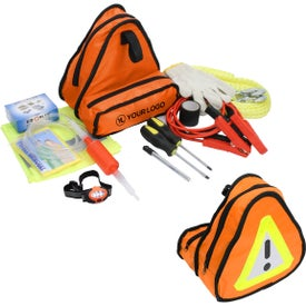 Road Rescue Car Kit